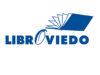 Logo_libroviedo