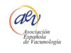 Logo_cade
